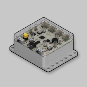 ロボットプログラミング 教材 ROBOTAMI MICSプログラムコントローラー