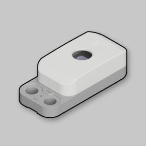 ロボットプログラミング 教材 ROBOTAMI AL光センサー