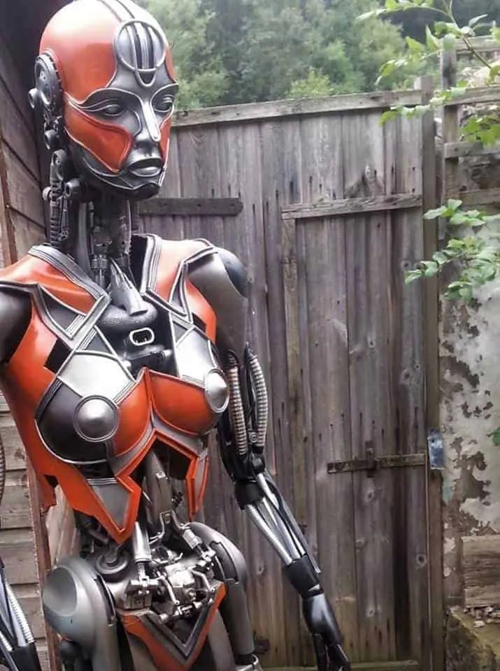 robot-android-cyborg