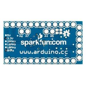 ArduinoProMini_Back_3v3