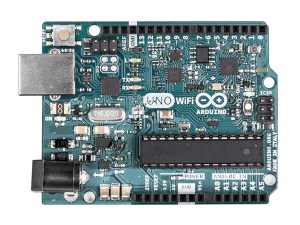 A000133_Arduino-UNO-wifi_front