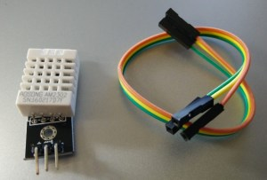 IoT-Temperature-Humidity-Sensor-DHT22-AM2302