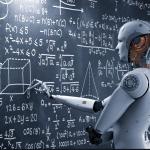 AI Ethics Jobs