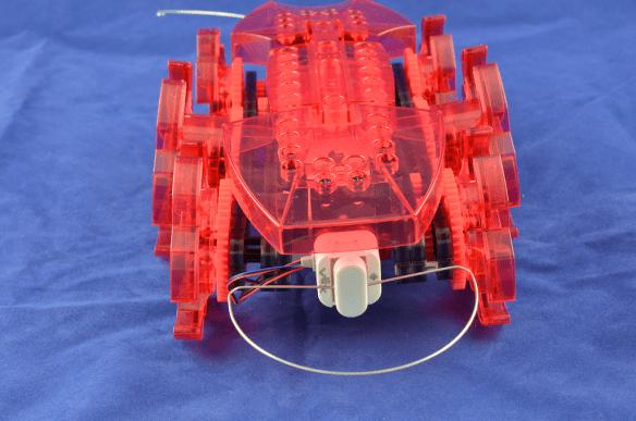 vex-robotics-ant-bumper