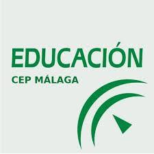 CEP-DE-MALAGA