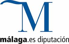 DIP-MALAGA