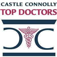 Dr. Sloane Guy, robotic heart surgeon, named Top Doc by Castle Connolly