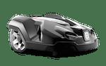 Comparativa-Robot-Cortacesped-Automatico-Automower-330X