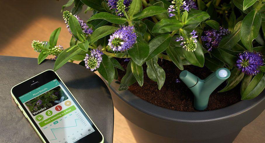 gadget-para-el-jardin