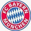 FC Bayern München con robot cortacésped bigmow