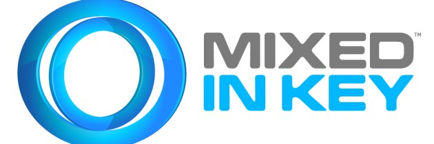 12 Facts about Mixed in Key's New DJ Software