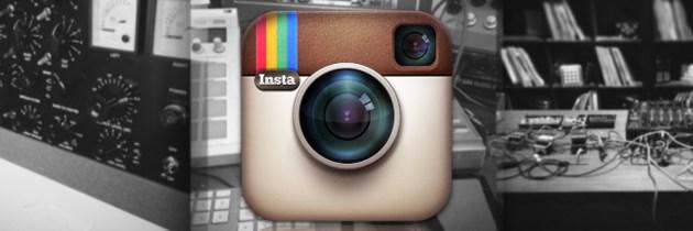 10 DJs You Should Be Following on Instagram