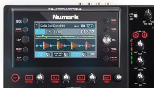numark-nv-screen-detail-640x369