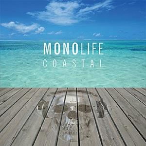 Mono Life Coastal 300