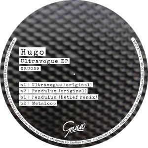 GRU039