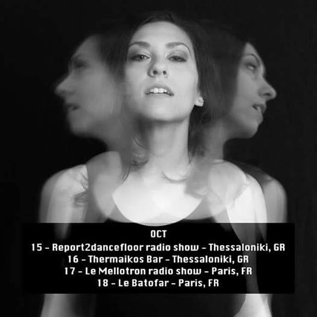 rebecca-goldberg-tour-dates