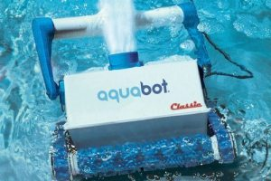 Aquabot Classic Review