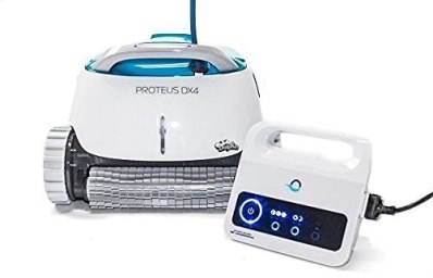 Dolphin Proteus DX4 Review