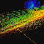 Self-driving car companies face choice between active and passive sensors