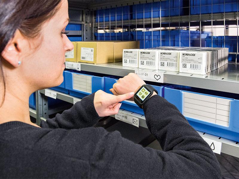 Schaefer launches smartwatch, declares it a 'mini revolution', appropriates '007' label