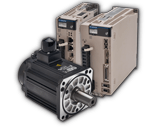 Yaskawa releases new line of drive servos and amplifiers
