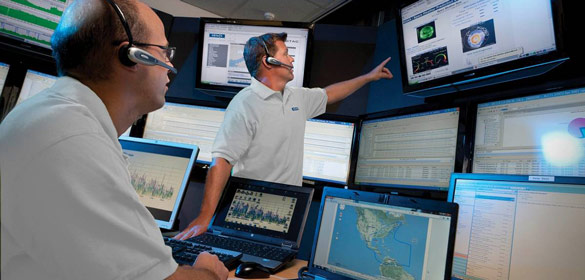 Cisco Jasper links up with Cumulocity to offer IIoT services