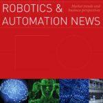 RoboticsAndAutomationNews.com