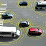 CarSmartt to develop driverless vehicle package delivery service