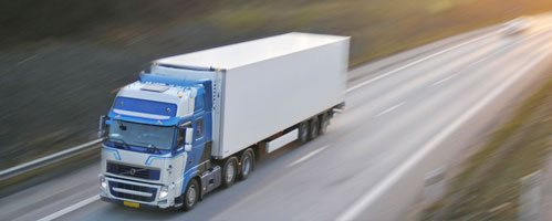 GateHouse Logistics joins Industrial Data Space