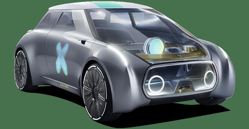 bmw-mini-car-next100-desktop