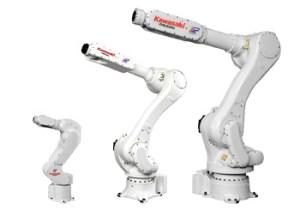 kawasaki_robot