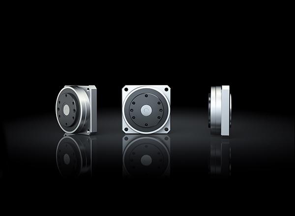 harmonic-drive-gears