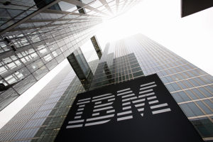 ibms-global-center-for-watson-iot-in-munich-germany small