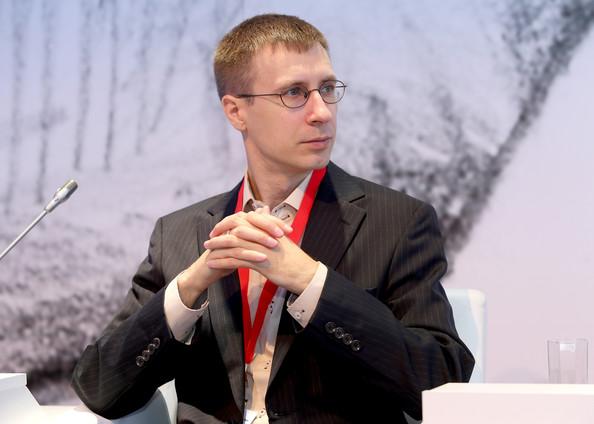 Alex Boch, of ALLie Camera