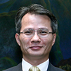 Allan Yang, CTO, Advantech