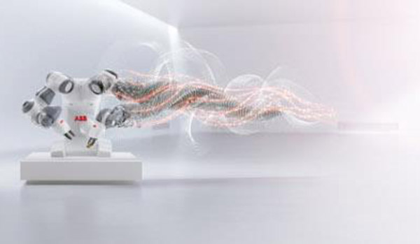ABB launches digital solutions for industrial internet