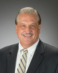 Tim Carone