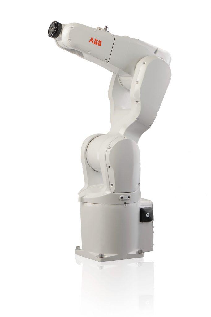 ABB IRB 1200 Robot