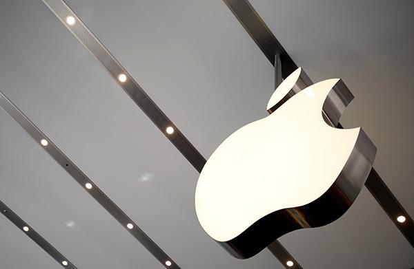 Apple acquires permit to test autonomous vehicles in California