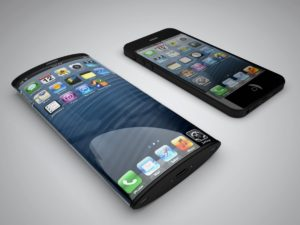 new iphone concept