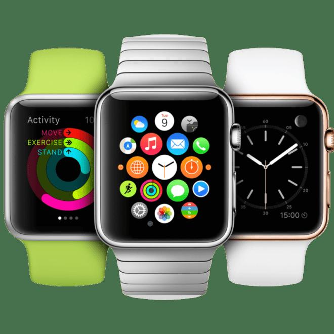 apple-watch-all