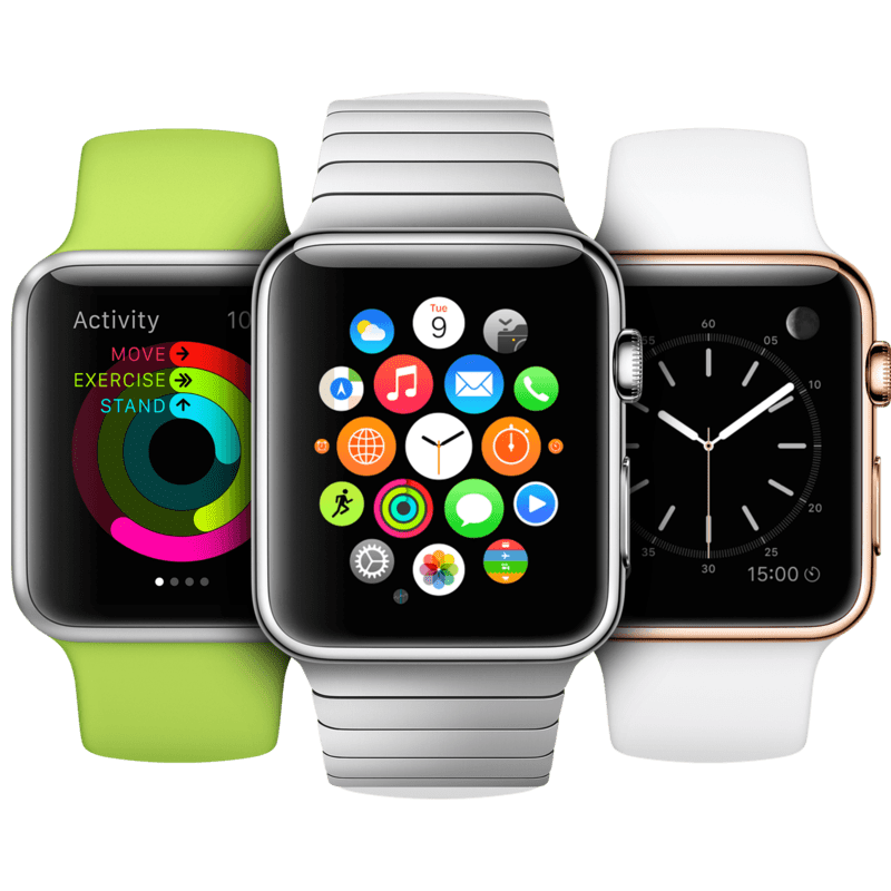 apple-watch-all