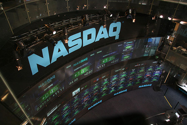 Ai And Robotics Stocks Outperforming Other Shares On Markets