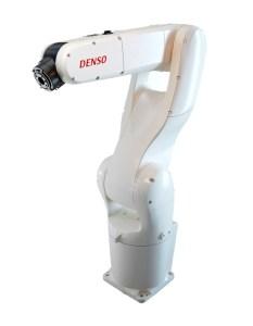 denso VS-Robot