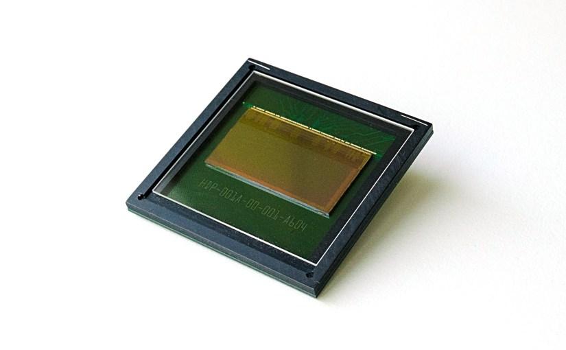 framos Bild1_HDPYX_customized-sensor