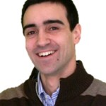 Dr Antonio Espingardeiro pic