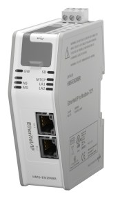EtherNetIP Linking Device