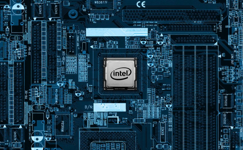 intel mendoza chip
