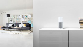 The 13 Best Smart Home Devices and Systems of 2019