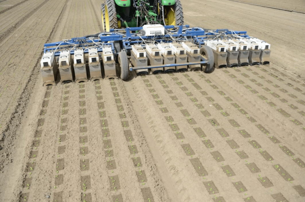 30 interesting farming automation technologies and companies
